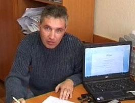 Прежнее наказание хакеру Игорю Блинникову, показавшему порноролик на…